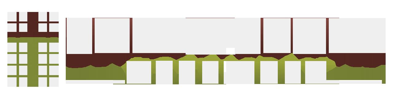 Shrewsbury Assembly